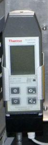 FH40-G